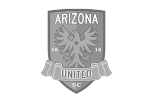 Arizona United