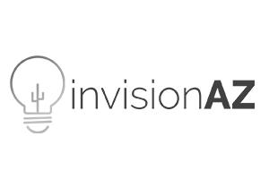 Invision AZ