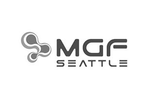 MGF Seattle