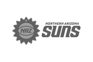 Norther Arizona Suns