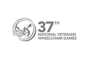 National Veterans Wheelchair Games