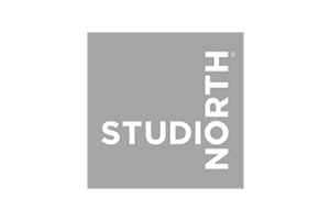 Studio North